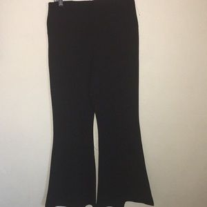 Pants - Trouser pants * new without tag*